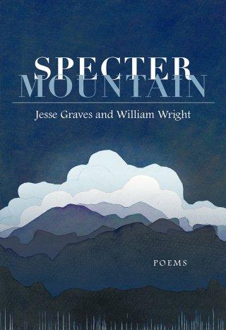 Specter Mtn